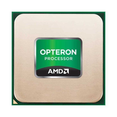 AMD OPTERON 6174, 2.2GHz 12 CORE, 12M CACHE L3   OS6174WKTCEGO