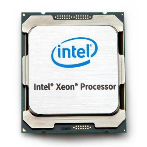 Intel Xeon Procesor E5450 SLANQ (12M Cache, 3.00 GHz)