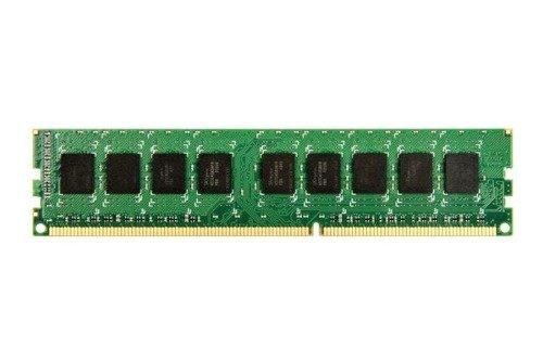 Memory RAM 1x 4GB Dell - PowerEdge T620 DDR3 1333MHz ECC UNBUFFERED DIMM | A5720608